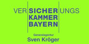 VKB Kröger